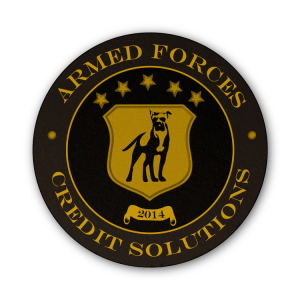 AFCreditLogos1215pop_Logo