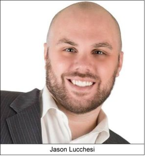 jasonlucchesi-post