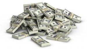 money-pile-silo-ts
