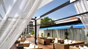 lobby-lounge-modern-ts-153766537