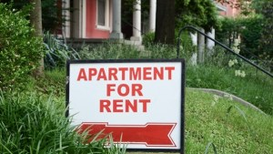 apt-rent-sign-ts