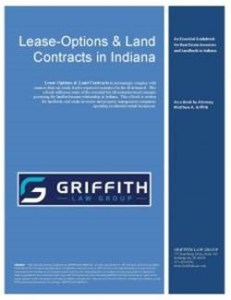 leaseoptions