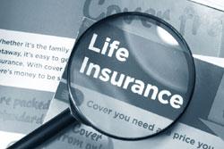 life-insurance1-edit