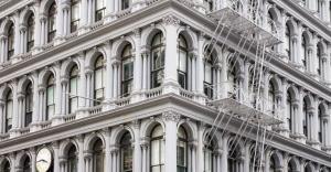 apartments-NY-TS-547439642