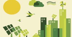 green-illo-buildings-solar-panels-sun-595