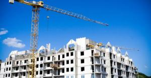 multifamily-construction