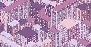 apartment buildings-illo-lavendar-1540