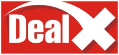 cropped-DealX-logo.jpg