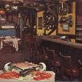 Cape Cod Room