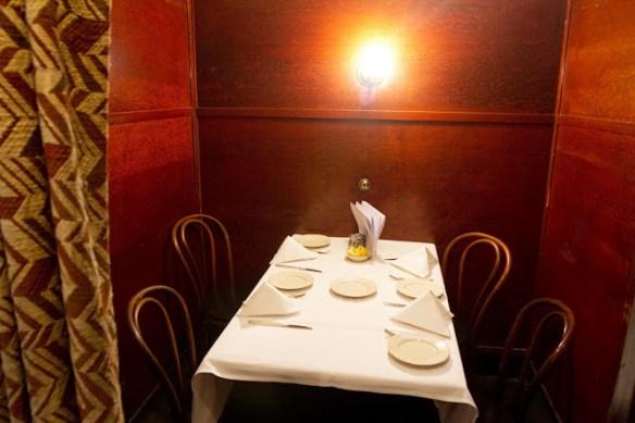 Photo by Douglas Zimmerman on Zagat.com