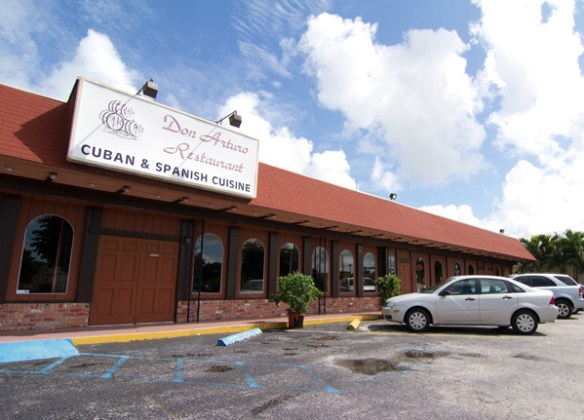 photo by insidefortlauderdale.com