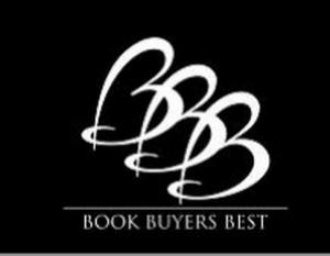 BookBuyersBest2015Finalst