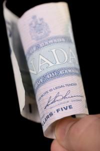 5-Dollar-Bill-200x300