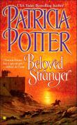 Beloved Stranger cover