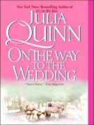 big_Quinn-OWWedding-drm.jpg