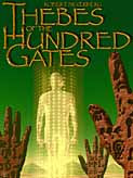 silverberg-thebes-hundred-gates.jpg