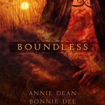 REVIEW:  boundless.jpg