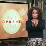 REVIEW:  oprah_book_club.jpg
