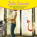 deja-demon-julie-kenner-paperback-cover-art