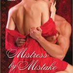 Mistress by Mistake by Maggie Robinson