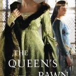 TheQueen'sPawn