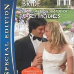 Suddenly a Bride by Kasey Michaels