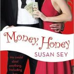 Money Honey by Susan Sey