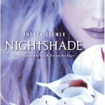 Nightshade By Andrea Cremer