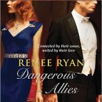 Dangerous Allies Renee Ryan
