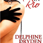 When in Rio by Delphine Dryden