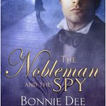 Nobleman and the Spy