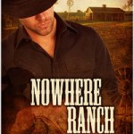 HC_NowhereRanch
