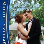 The Bride Plan Kasey Michaels