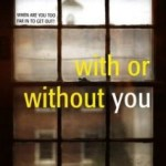 with-or-without-you-213x300