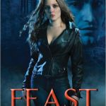Feast by Merrie DeStefano