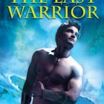 The Last Warrior by Susan Grant