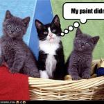 funny-pictures-my-paint-didnt-mix