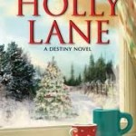 Toni Blake Holly Lane