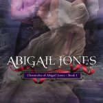 Abigail jones Grace Callaway