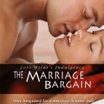 Marriage-Bargain-cover