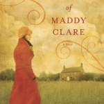 Maddy-Clare-Cover