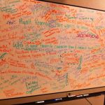 Hyatt Whiteboard RT 2012