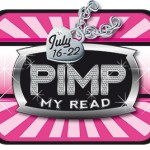 Pimp My Read Graphic