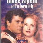 The-Black-Shield-of-Falworth