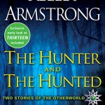 hunterandhunted