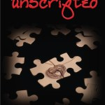 Love Unscripted Tina Reber