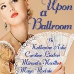Once-Upon-a-Ballroom