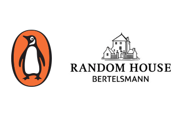 Penguin-Random-House