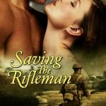saving-the-rifleman