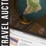 travel-auction
